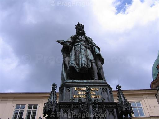 charles-iv-statue-prague-charles-bridge.jpg