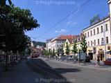 andel-tram-stop-nadrazni-street.jpg