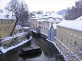 certovka-river-kampa-winter.jpg