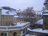 charles-bridge-to-lesser-quarter-winter.jpg