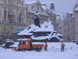 jan-hus-old-town-square-removing-snow.jpg