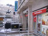 mc-donalds-st-wenceslas-background.jpg
