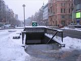 mustek-station-entrance-wenceslas-square.jpg