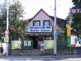 nagano-98-sport-bar-prague-smichov.jpg