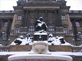 national-museum-front-snow.jpg