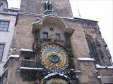 old-town-hall-astronomical-clock-snow.jpg
