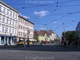 prague-andel-station-tram-junction.jpg