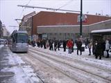 prague-florenc-tram-stop-snow.jpg