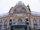 prague-municipal-house-front-decoration.jpg