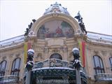 prague-municipal-house-front-decoration.jpg