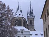 prague-our-lady-before-tyn-church-view-from-tyn.jpg