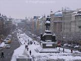 prague-wenceslas-square-covered-snow.jpg