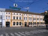staropramen-brewery-smichov-prague.jpg