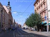 stefanikova-street-from-andel-station.jpg