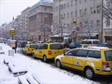 taxi-stand-wenceslas-square-winter.jpg