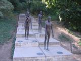 ujezd-communism-victims-memorial.jpg