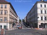 vitezna-street-ujezd.jpg