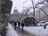 wenceslas-square-walking-winter.jpg