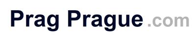 PragPrague.com