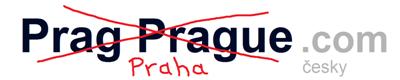 PragPrague.com česky