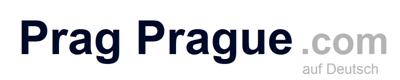 PragPrague.com auf Deutsch